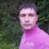 Сергей, 34, г.Арвика