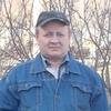 Виктор, 55, г.Курчатов