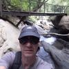 Денис, 43, г.Лазаревское