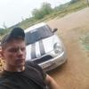 Влад, 21, г.Елец