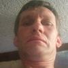 Олег, 46, г.Бердянск