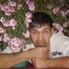 Лемар, 41, г.Набережные Челны