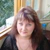 Елена, 48, г.Николаев