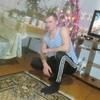 Петр, 29, г.Казань