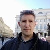 Юрий Шафорост, 44, г.Кривой Рог