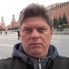 Владимир, 37, г.Псков