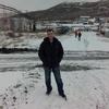 Андрей, 40, г.Магадан