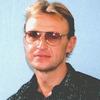 Серж, 45, г.Овидиополь
