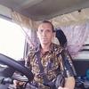 Анатолий, 43, г.Владивосток