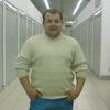 Алексей *******, 40, г.Пучеж