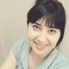 Elena, 33, г.Маскат