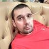 vasiliy, 35, г.Вильнюс