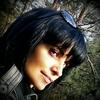 Тереза, 49, г.Киев