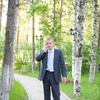 ОЛЕГ, 29, г.Серебряные Пруды