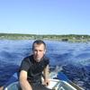 саша, 29, г.Лоухи