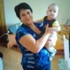 Екатерина, 59, г.Краснодар