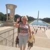 Olga, 61, г.Сан-Хосе