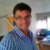Евгений, 38, г.Барыбино
