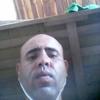 Mario Delfino, 29, г.Rio de Janeiro