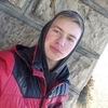 Вадим, 16, г.Пермь