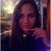 Елена, 20, г.Похвистнево