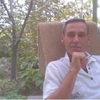 Владимир, 51, г.Ташкент