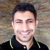 mqadasi, 43, г.Аден