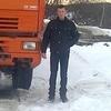 Леха, 22, г.Тихорецк