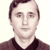 MAG, 46, г.Степногорск