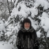 Нина, 61, г.Гадяч