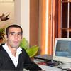 Sexavet Agarehimov, 33, г.Сабирабад