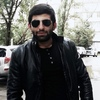 Гаред, 24, г.Баку