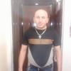 Dorin Periat, 35, г.Temisoara