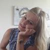 Виктория, 27, г.Кирьят-Гат