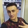 Лев, 27, г.Варшава