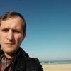 Юрий Гросс, 49, г.Рамат-Ган