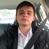 Рус, 21, г.Одесса