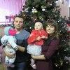 Иннуська ♥, 27, г.Ростов-на-Дону