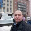 Ден, 35, г.Таллин