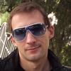 Алексадр, 37, г.Туапсе