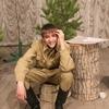 Антон, 20, г.Абакан