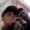 Алексей, 20, г.Саратов