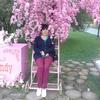 Светлана, 55, г.Зеленоград