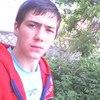 Дима, 23, г.Тоцкое