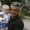 Лёнчик Ангелопулос, 43, г.Pregarten