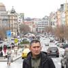 Кайрат, 42, г.Караганда