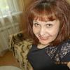 Валентина, 35, г.Екатеринбург