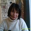Александра, 51, г.Барнаул