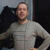 Дмитрий Кожев, 36, г.Асино