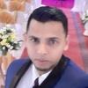 Prashan, 20, г.Коломбо